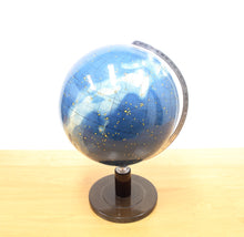 Load image into Gallery viewer, Astronomical Globe from Columbus Verlag Paul Oestergaard K.G Berlin, 1950s