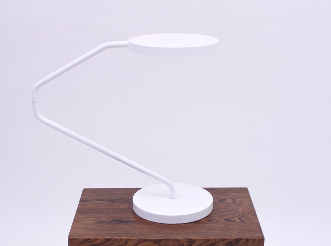James Irvine, table lamp model w082, Wästbergs, 2009