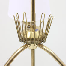 Load image into Gallery viewer, ASEA 3-light ceiling lamp, 1950s