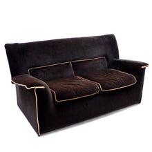 Load image into Gallery viewer, Lauriana sofa by Afra & Tobia Scarpa for B&B Italia, 1978