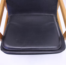 Load image into Gallery viewer, Göte Göperts, Sitinut lounge chair for Botema AB, 1963