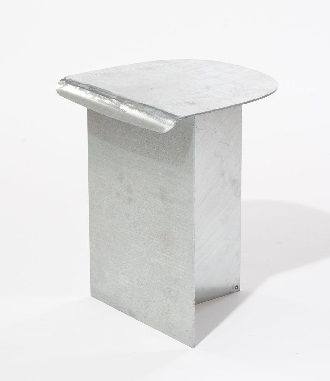 Limited edition Häfla stool by Form us with love for Häfla Bruk
