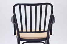 Load image into Gallery viewer, Chairs Model A 752 by Josef Frank for Thonet, 1960s, Set of 2