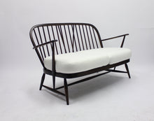 Load image into Gallery viewer, Windsor sofa by Lucian Ercolani for Ercol, 1970s