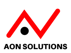 AON SOLUTIONS
