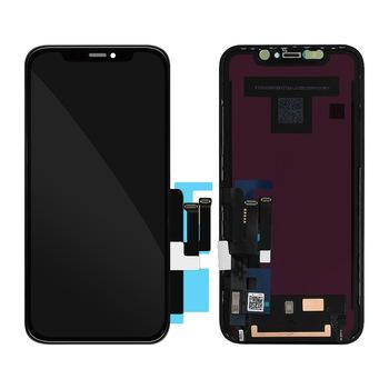 IPHONE 11 ZY LCD Screen and Digitizer Assembly