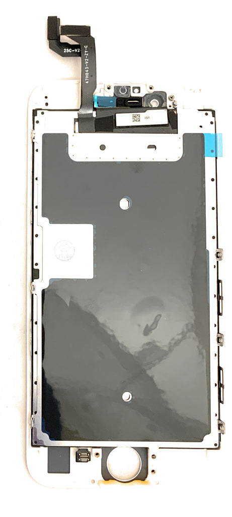 IPHONE 6S AONIC Series SCREENS