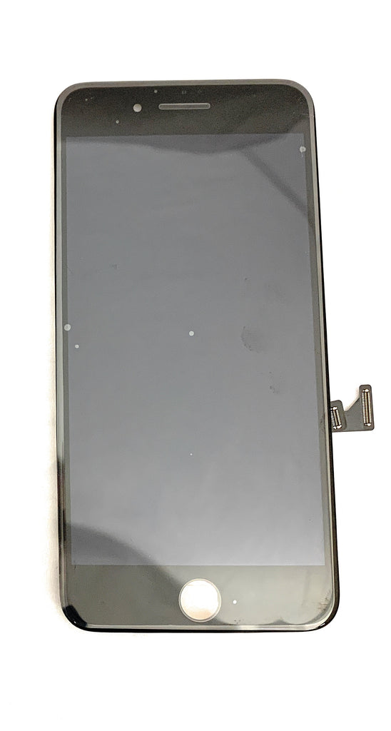 IPHONE 7 AONIC Series SCREENS