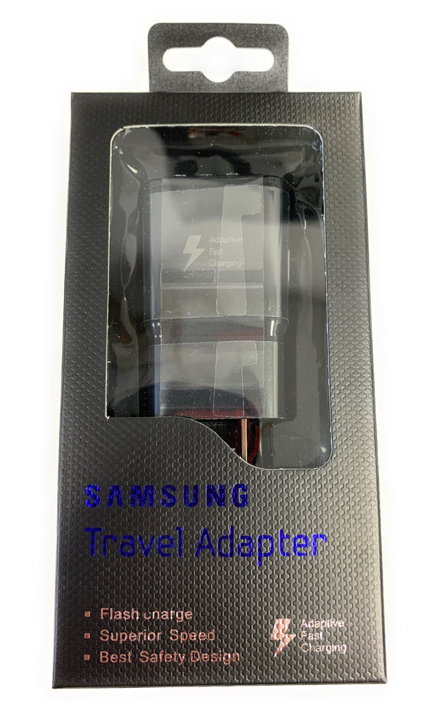 Samsung Travel Adapter Adaptive Fast Charging (OEM)