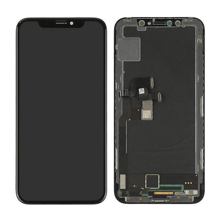 IPHONE XR OEM LCD SCREENS