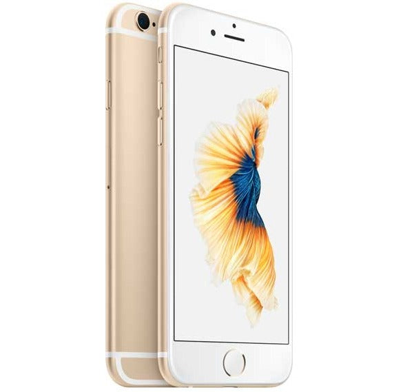 Apple iPhone 6S Verizon