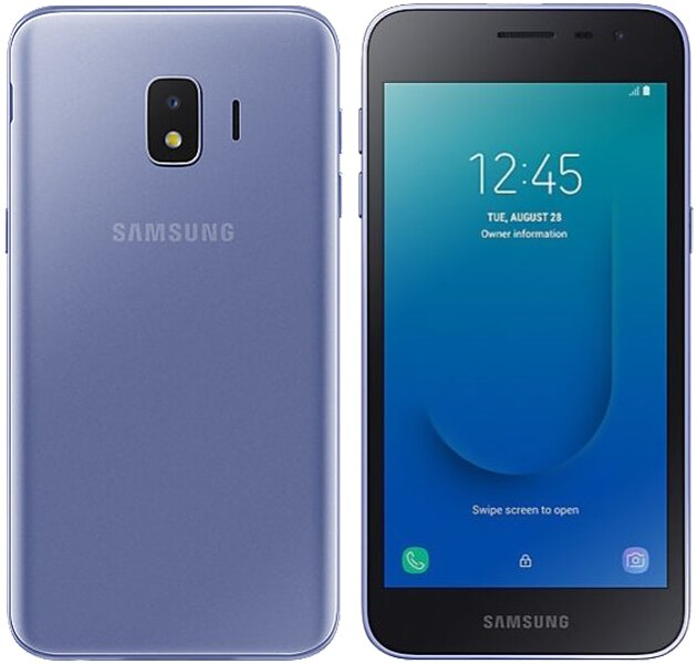 Samsung J2 CORE UNLOCKED Brand New 16GB