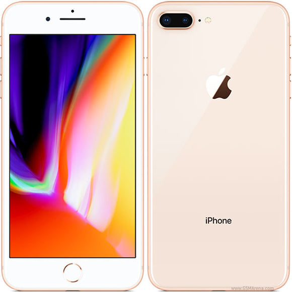 Phones:IPhone 8 PLUS VZW