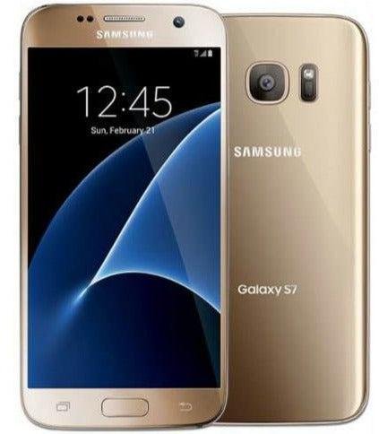 Samsung Galaxy S7 Verizon G930V