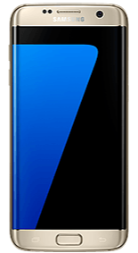 Samsung Galaxy S7 Edge G935V