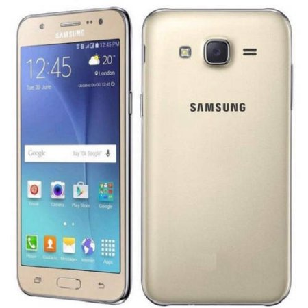Phones:SAM J7 Star MetroPCS Unlocked