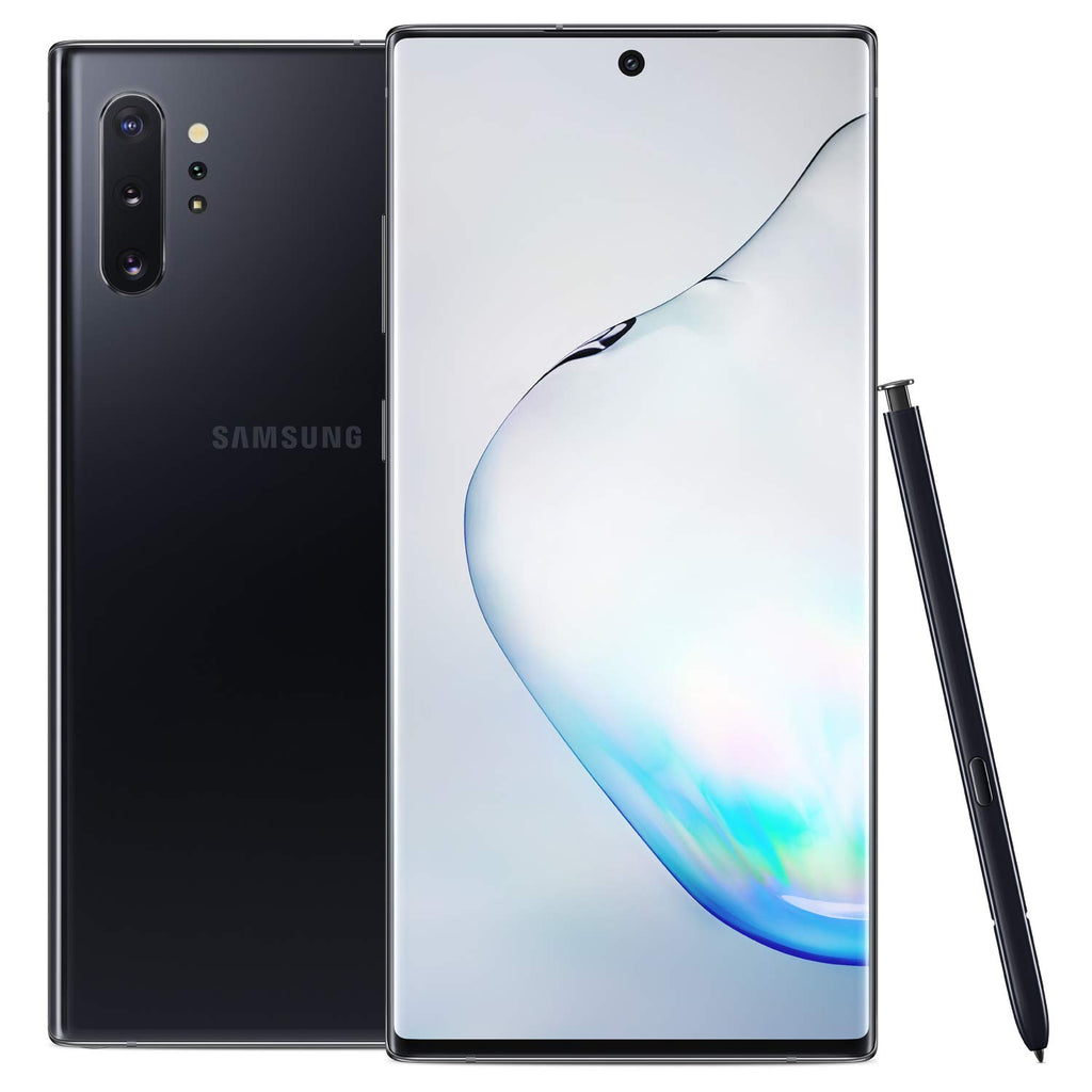 Samsung Galaxy Note 10 N970U