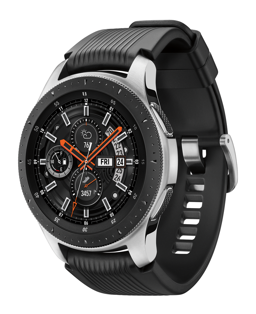 Samsung Galaxy R800 46mm Watch
