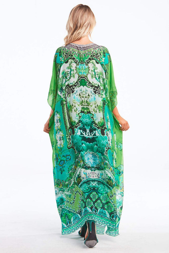 https://cdn.shopify.com/s/files/1/0858/0820/files/It_Was_Always_You_Long_Kaftan_w_Slit.mp4?3912