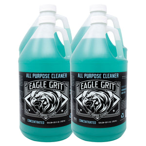 All Purpose Cleaner (1 Gallon, 4-Pack Case)