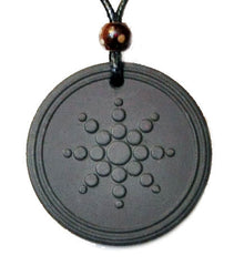 Fusion excel wholesale 50 off fusion excel products fusion quantum pendant wholesale with id and password mozeypictures
