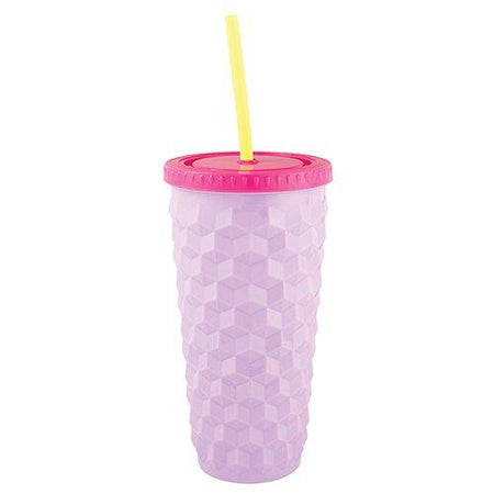 18oz Travel Tumbler
