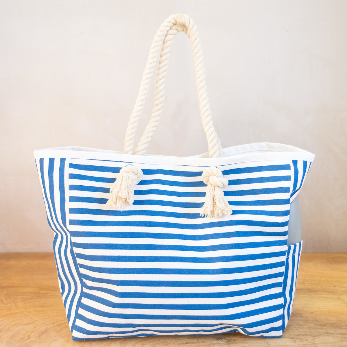 Canaveral Tote