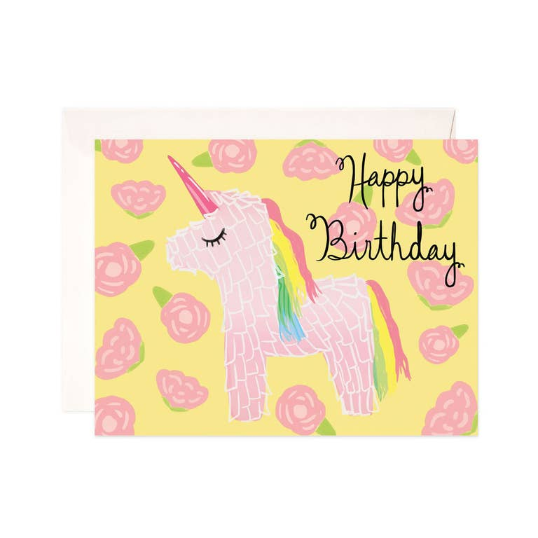 Pastel Greeting Cards