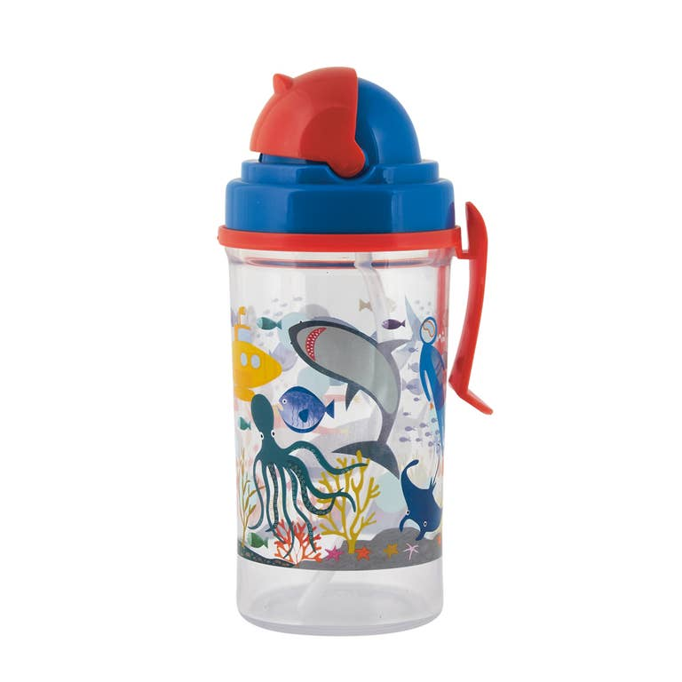 Water Bottles for Children
