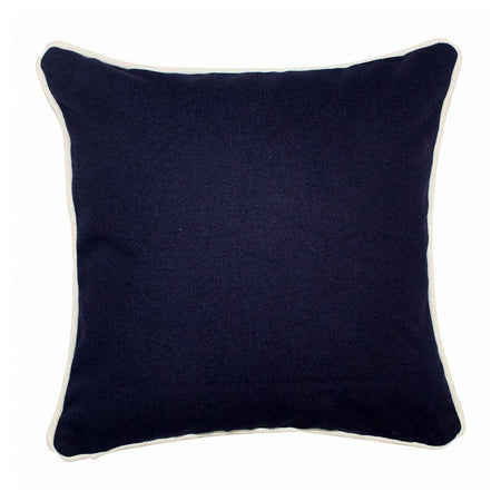 Small Pillow Perfect for Monogramming