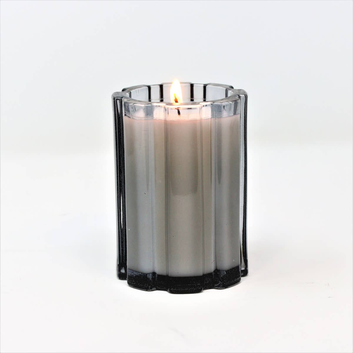 Bubble Crush Collection Candle