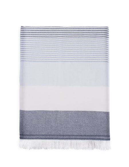 Terry Lined Bahama Turkish towel
