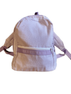 Small Backpack for Kids
