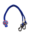 Adjustable Mask Holder Lanyard