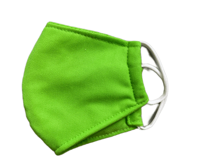 Unisex Reusable Cotton Face Mask