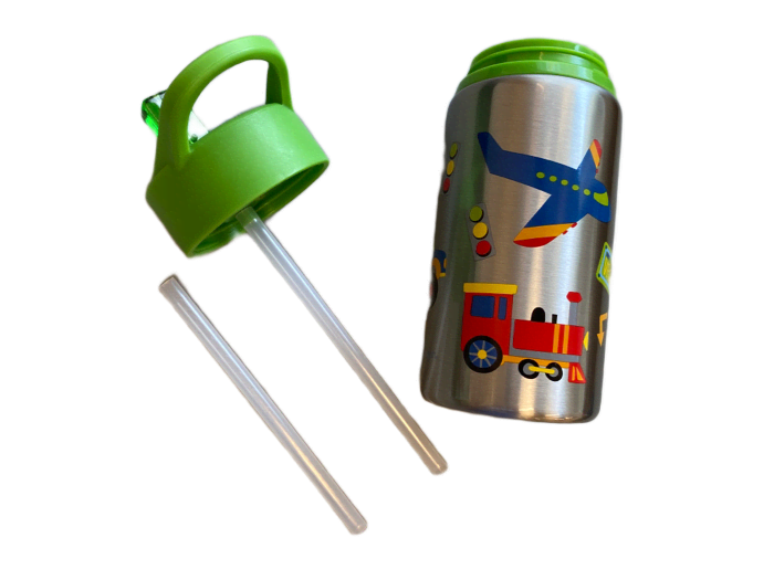 Stainless Steel Water Bottle for Kids