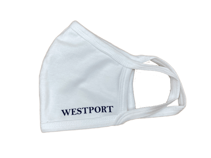 Westport Face Masks