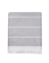 St. Lucia Turkish towel