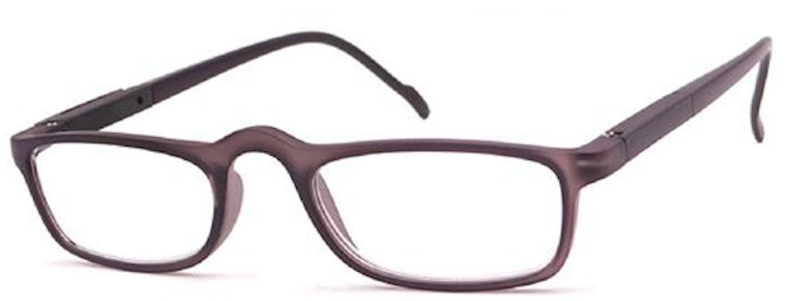 Two Tone Readers