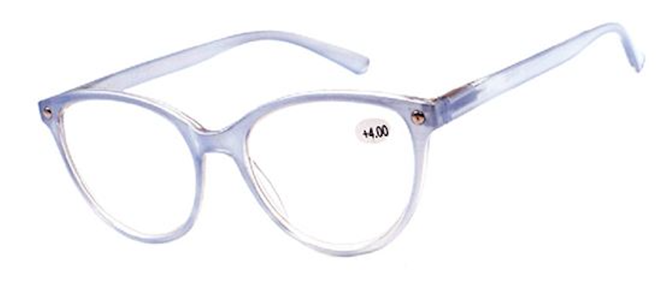 Soft Ombre Readers