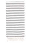 Beach Candy Turkish Towel