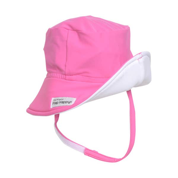 UPF 50+ Fun in the Sun Swim Hat
