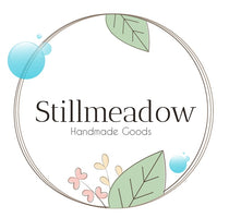 Stillmeadow