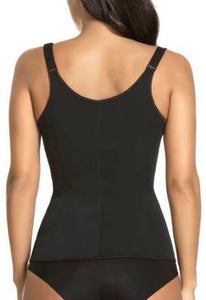 Corset Body Shaping Tank / Additional Size Options