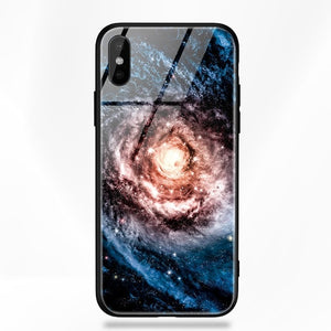 Astronomy Phone Case