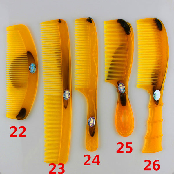 Electrostatic Comb 1 PC