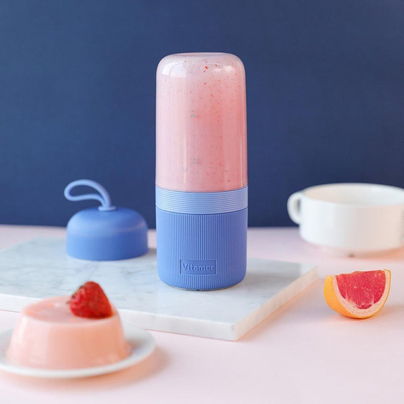 Mini Juicers Water Cup