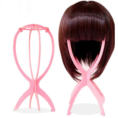 Wig Stands Wig Holders