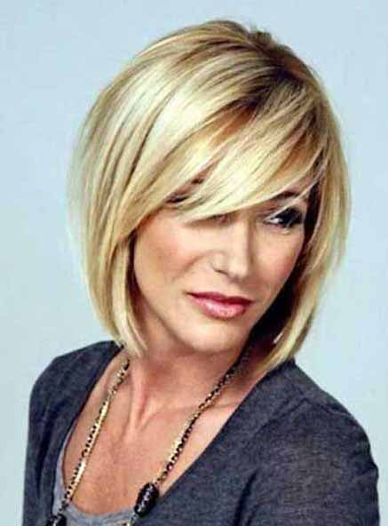 10 Inches Short Straight Bob Hairstyle Synthetic Capless Women Wigs
