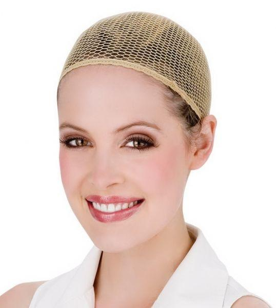 Hair Nets Wigs Cap 2PC